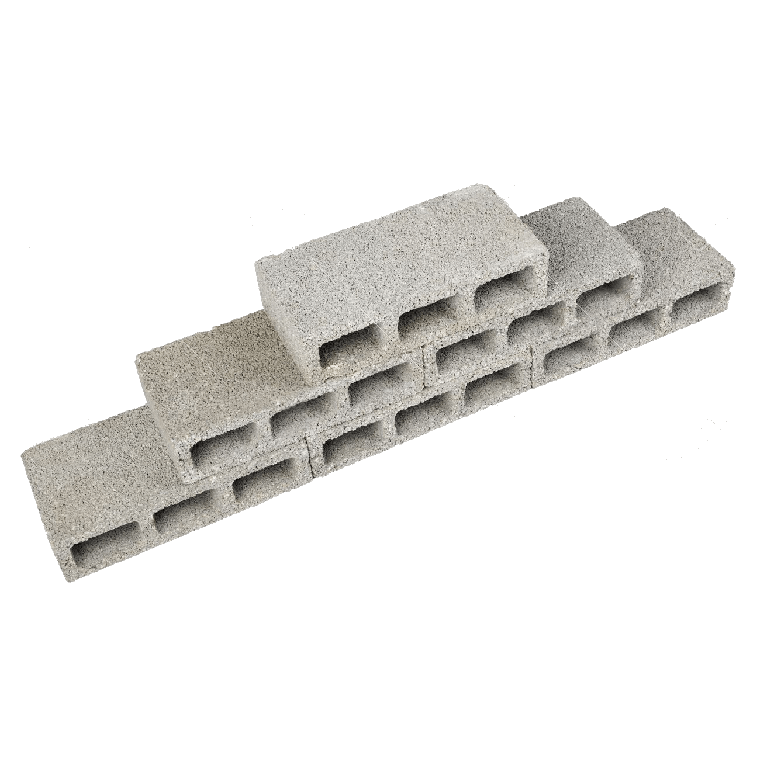 18930784-Six-gray-concrete-construction-blocks-a-k-a-cinder-block-breeze-block-cement-block-foundation-block-Stock-Photo