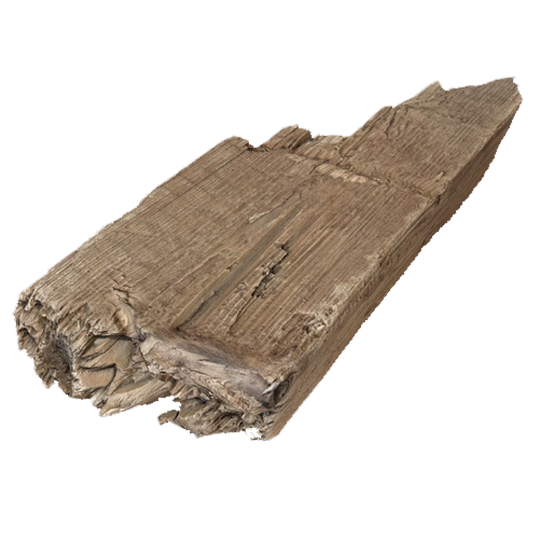 wood-plank-debris-3d-model-low-poly-max-obj-fbx-tga copy